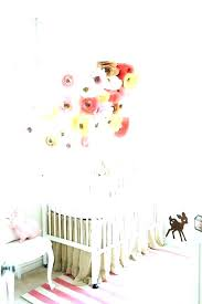 pink rug for baby room best rugs for baby nursery nursery rugs neutral best rugs baby pink rug for baby room