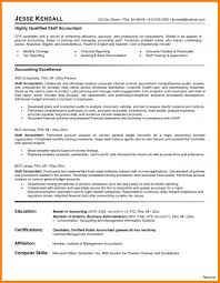 10 Financial Statement Cover Letter Points Of Origins