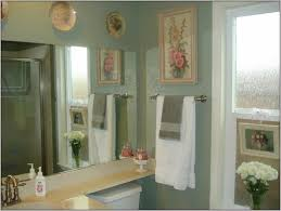 Excellent Small Windowless Bathroom Ideas Images Best