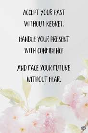 Read And Share Fantastic Life Quotes Gorgeous Fantastic Quotes About Life