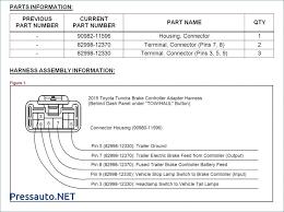 tekonsha p3 wiring diagram wiring diagram rockford p3 wiring diagram trailer brake tekonsha p3 wiring diagram guide new prodigy electric to tekonsha p3 wiring diagram
