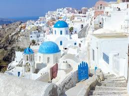 Αποτέλεσμα εικόνας για circuits en grece