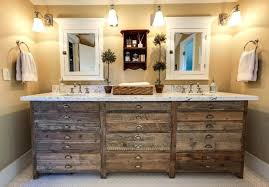 bathroom double sink cabinets.  Sink Double Vanities For Bathrooms Bathroom White Vanity Nice On   With Bathroom Double Sink Cabinets A