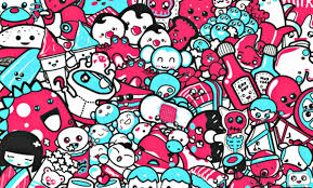 cute skull wallpapers 49 res 2560x1440