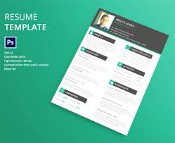 Ms Word 2003 Resume Templates Picture Ideas References