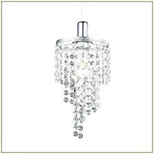 chandelier cleaning spray homemade chandelier spray cleaner prisms