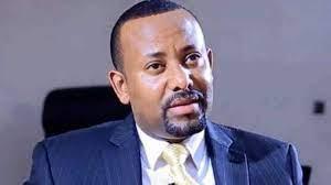 أبي أحمد علي» أول رئيس وزراء مسلم في تاريخ إثيوبيا.. تعرّف عليه | صحيفة  تواصل الالكترونية