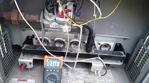 how to diagnose and repair your hayward h series natural gas how to diagnose and repair your hayward h series natural gas swimming pool heater