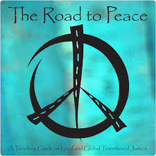 essay on conflict resolution peace and conflict resolution  peace and conflict resolution the road to peace a teaching guide on local and global transitional