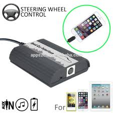 List Manufacturers of Cd Changer Adapter Bmw, Buy Cd Changer ...