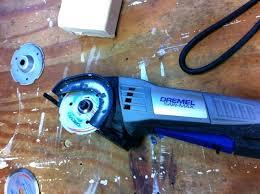 dremel saw max tile blade flush cut wheel multi max tile cutter ceramic tool kit exclusive dremel saw max tile