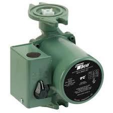 hp cast iron circulator pump f the home depot 1 20 hp 3 speed circulating pump integral flow check