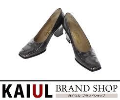ferragamo shoes pumps patent leather ena merck local people like gray ab rank