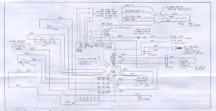 york furnace blower motor wiring diagram wiring diagram oil burner control wiring diagram schematics and wiring diagrams