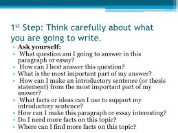 write my essay stephen mclaughlin i can t prepare my essay advisable college old fashioned paper simply writing organization using the internet