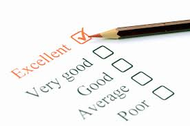 Definition And Examples Of Evaluation Essays