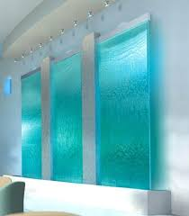 office water features. Office Water Fountains Walls Interior Design Indoor Features Small . S