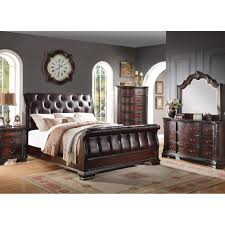 Conns Bedroom Sets 3 #3121