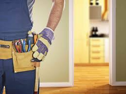 Click here to Hire Home Renovation Experts