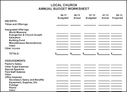 budget non profit sample nonprofit operating budget format non profit donation receipt