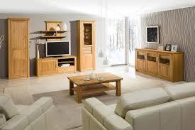 Living Room Uk Living Room Uk Pickafoocom