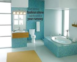 bathroom art ideas bathroom wall art ideas bathroom wall art ideas diy