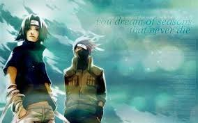 You can download naruto wallpapers hd resolution for iphone wallpaper on hupages to your iphone, android, and smartphone for free. Kakashi Aesthetic Wallpapers Wallpaper Cave In 2021 Kakashi Kakashi Aesthetic Aesthetic Hd