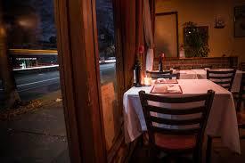 Mediterranean Kitchen Gorgeous Georges