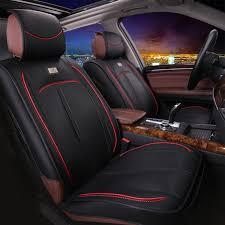 get ations pu leather seat cover suzuki swift liana shangyue feng yu tianyu sx4 sharp ride north bucket