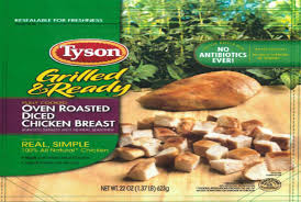 Fill prescriptions, save with 100s of digital coupons, get fuel points, cash checks, send money & more. Tyson Chicken Recall Grows To Nearly 9 Million Pounds Of Meat Wane 15