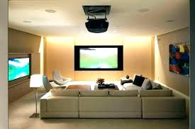rec room furniture. Rec Room Furniture Recreational Basement Home .