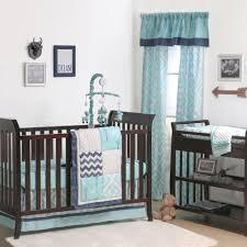 gray black crib teal boy nursery bedding for girl navy yellow enchanting and pink elephant blue baby chevron white grey sets