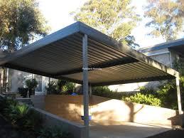 carports small metal carport kits 6 x 6 aluminum carport diy