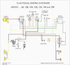 cub cadet wiring problems wiring diagram features wiring diagram for cub cadet 2135 wiring diagram expert cub cadet wiring diagram series 2000 cub cadet wiring problems