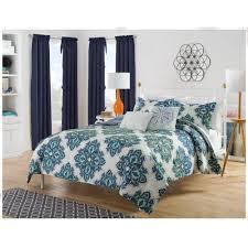 King Bedroom Bedding Sets King Size Bedroom Comforter Sets Single Bed Set Queen Fresh Beddi