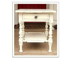 white or black furniture. Refinished Furniture, Interior Design White Or Black Furniture