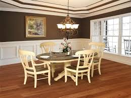 french country dining room sets. French Country Dining Room Sets Cool Table And Chairs Antique Tables