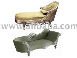 alibaba furniture. exclusive indian artantiques u0026 furniture buy product on alibabacom alibaba e