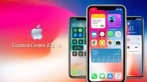 Launcher iPhone für Android - APK herunterladen