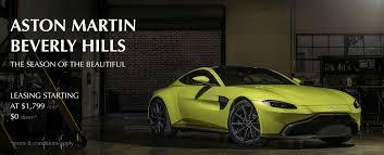Ogara Aston Martin