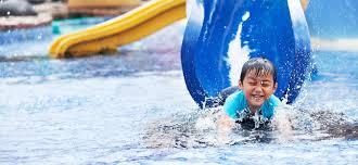 outdoor activities. Top 15 Outdoor Activities For Kids