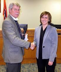 City council picks new city judge   Local News   crossville-chronicle.com