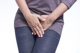 Atrophic vaginitis: Symptoms, causes, and treatments