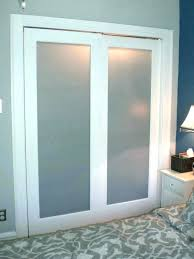 frosted glass front door glass design for front doors frosted glass bedroom doors glass great glass design for front doors glass for front doors frosted