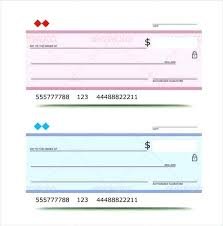 Order Check Registers Blank Check Register Template Printable Midcitywest Info