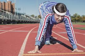 Kết quả hình ảnh cho Relying on motivation.