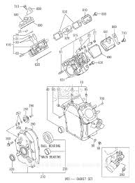 Vw lt wiring diagram download moreover delaywipers in addition vw bug brakes parts 1966 together with