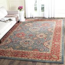 wayfair rugs alto red blue area rug wayfair rugs incredible bungalow rose crosier grey light blue area