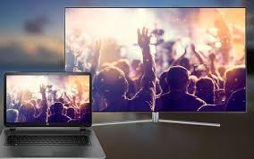 best ways to mirror pc to samsung smart tv
