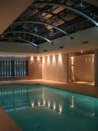 indoor swimming pool lighting. Creative Swimming Pool Lighting Can Create A Magical Effect. Take Look At Our Designs To Achieve This Look. Indoor